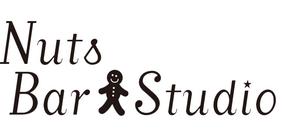 ナッツバー・スタジオ 社長フォト・プロフィール写真・就活写真 神奈川県川崎市