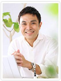 鳥新株式会社 代表取締役 磯田聖規様